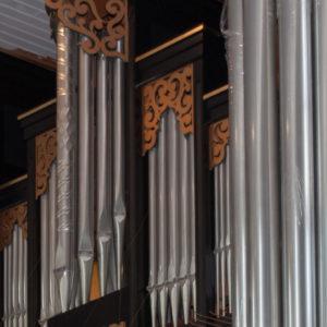 orgelplan-prestant