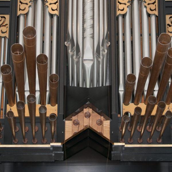 orgelplan-trompet